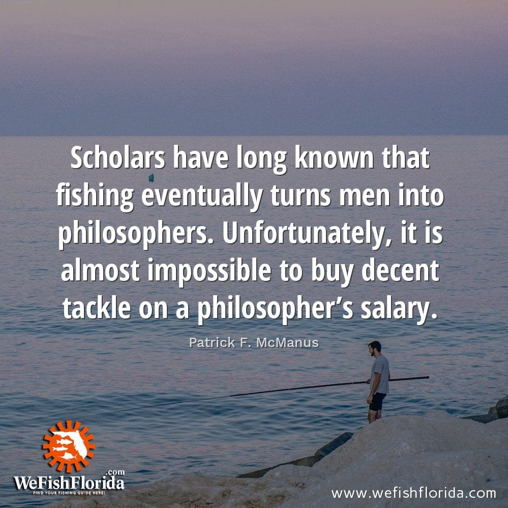 Scholars have long known…